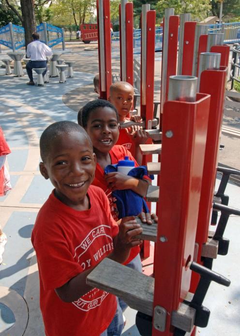 DA1_2100, Playground for All Children FMCP- DA copy